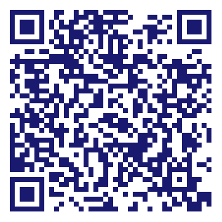 QR-Code for Henries Earth Moving