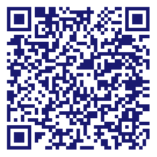 QR-Code for Henry County Civil