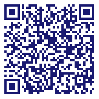 QR-Code for Henry County Cpc