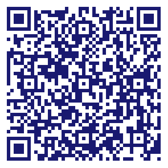 QR-Code for Henry County Engineers