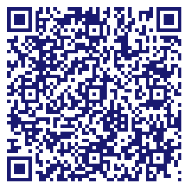 QR-Code for Henry County Extension Office
