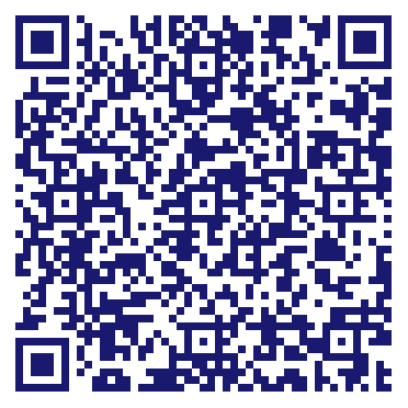 QR-Code for Henry County General Dist Ct