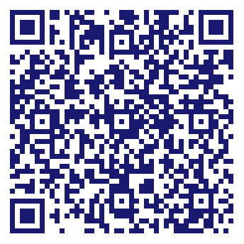 QR-Code for Henry County Human Svc