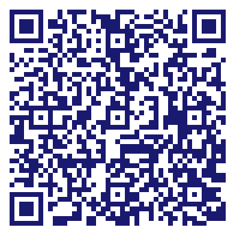 QR-Code for Henry County Probate Judge
