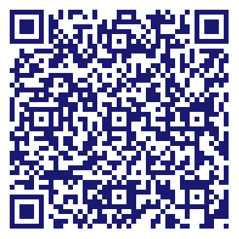 QR-Code for Henry County Revenue Cmsnr