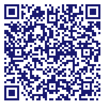 QR-Code for Henry County Solid Waste