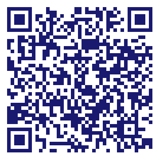 QR-Code for Henry Grasso Inc