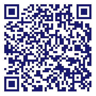 QR-Code for Henry James Salon Inc