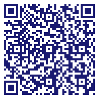 QR-Code for Henry W. Anderson Mortuary
