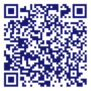 QR-Code for Henrys Red & White