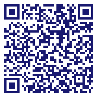 QR-Code for Henson Electric Inc