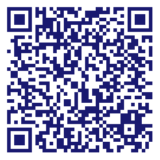 QR-Code for Henson Waste Disposal