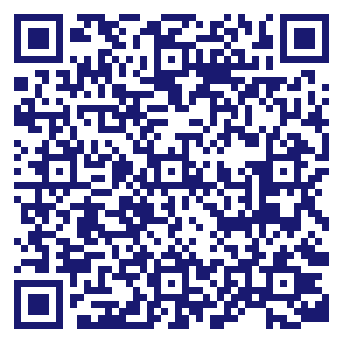QR-Code for Hentz Forest Products Inc