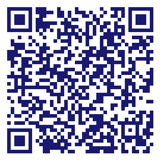 QR-Code for Hepner Tire & Auto
