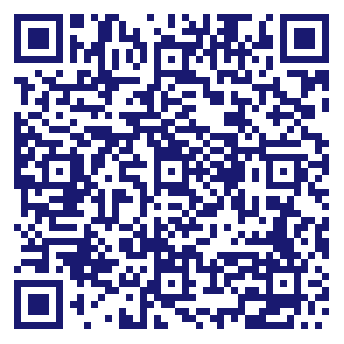 QR-Code for Hepner & Son Trucking