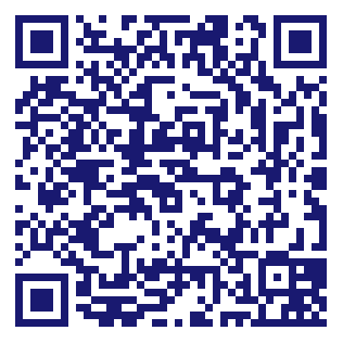 QR-Code for Herb Shop