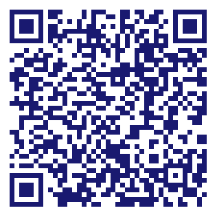 QR-Code for Herbalife Distributor