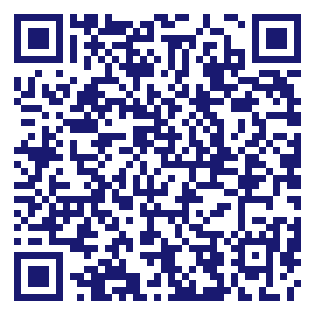 QR-Code for Herbalife Ind Dist