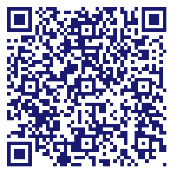 QR-Code for Herbalife Nutrition Center
