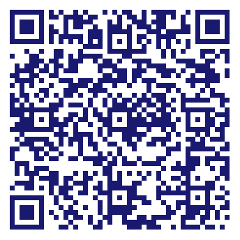 QR-Code for Herbert Construction Llc