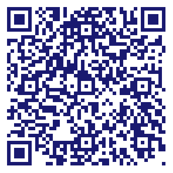 QR-Code for Hercules Affordable Movers