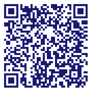 QR-Code for Hercules Auto Salvage