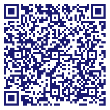 QR-Code for Hercules Paper Mill Site Team