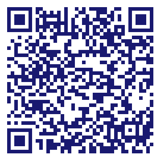 QR-Code for Here Wee Grow