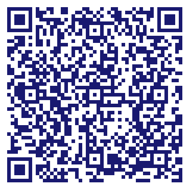 QR-Code for Heritage At St Marys Assisted