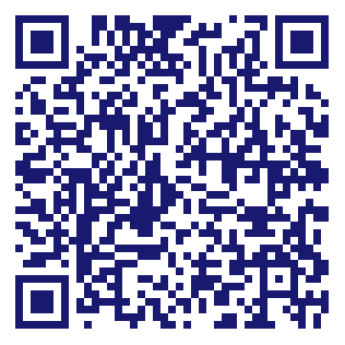 QR-Code for Heritage Chevrolet