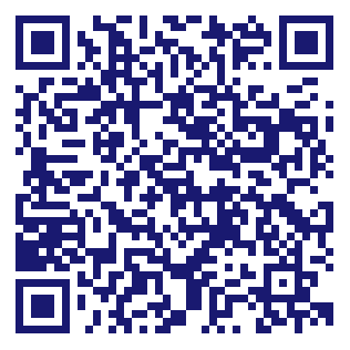 QR-Code for Heritage Fence