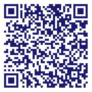 QR-Code for Heritage Fs Inc
