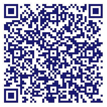 QR-Code for Heritage House Bed & Breakfast