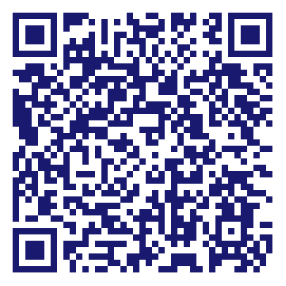 QR-Code for Heritage House