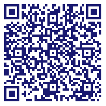 QR-Code for Heritage Insurance Svc