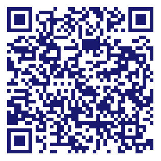 QR-Code for Heritage Molding