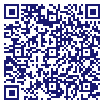 QR-Code for Heritage Place Apartments
