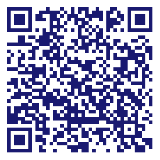 QR-Code for Heritage Real Estate