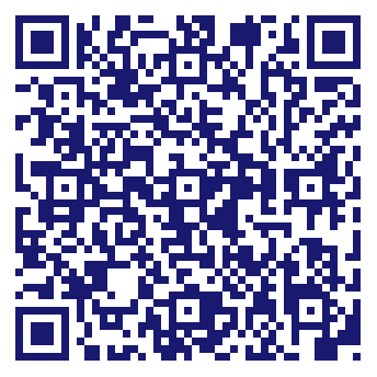 QR-Code for Heritage Woods of Belvidere