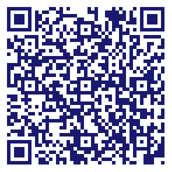 QR-Code for Heritage Woods of Flora