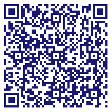 QR-Code for Heritage for the Blind of Washington DC