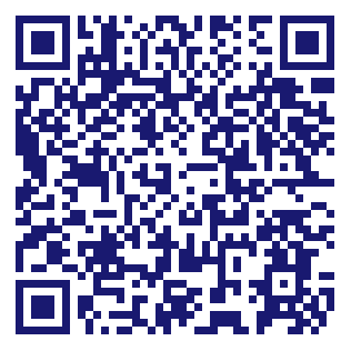 QR-Code for Heritagenergy