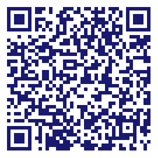 QR-Code for Herman Schumacher
