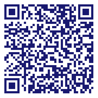 QR-Code for Hermanas Designs Co