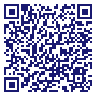 QR-Code for Hermanns Lipizzans