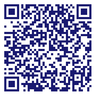 QR-Code for Hernandez Auto Ctr