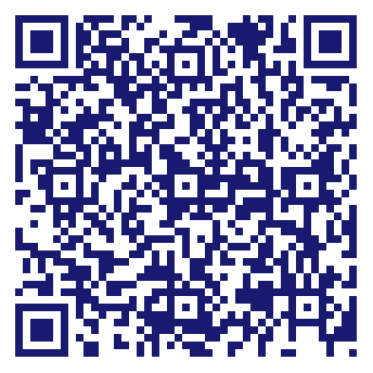 QR-Code for Hernando Boneless Beef Co