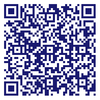 QR-Code for Herndon Heights Water Assn