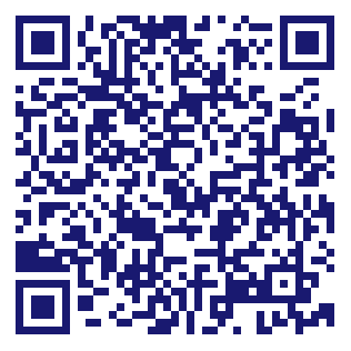 QR-Code for Herndon Service