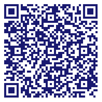 QR-Code for Herndons Marketing Designs